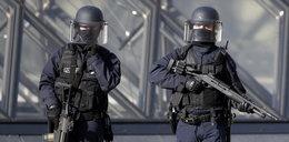 Wszczęto śledztwo przeciwko potencjalnym zamachowcom