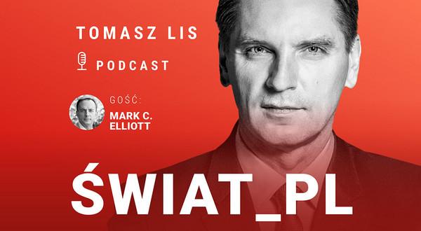 Lis Elliott 1600x600 podcast
