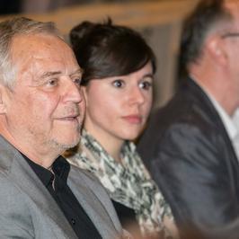 Marek Kondrat kończy 65 lat