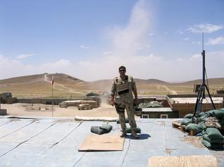 Były szef Służby Wywiadu Wojskowego o aferze taśmowej: Operacja jest w toku