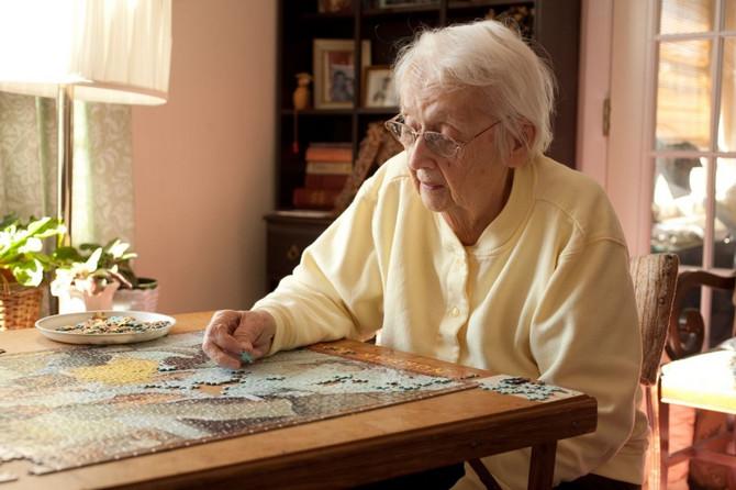 Kako razgovarati sa starijim članovima porodice?