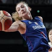 OVO JE PUT KOŠARKAŠICA DO MEDALJE! Srbija dobila rivala za četvrtfinale, i neće biti lako - jer je potom meč sa najjačim timom sveta