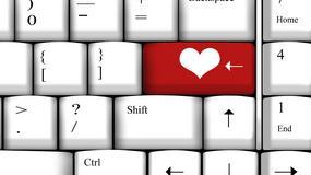 Najpopularniejsze portale randkowe w grudniu