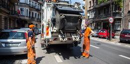 Więcej zapłacimy za wywóz śmieci!