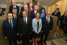 sastanak ministara jugoistocne evrope Banjaluka