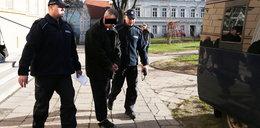 Polski sędzia skazany na 25 lat za morderstwo!