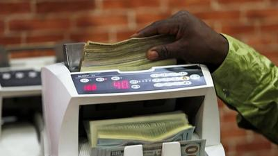 Discontinuation of forex to BDC will affect exchange rate