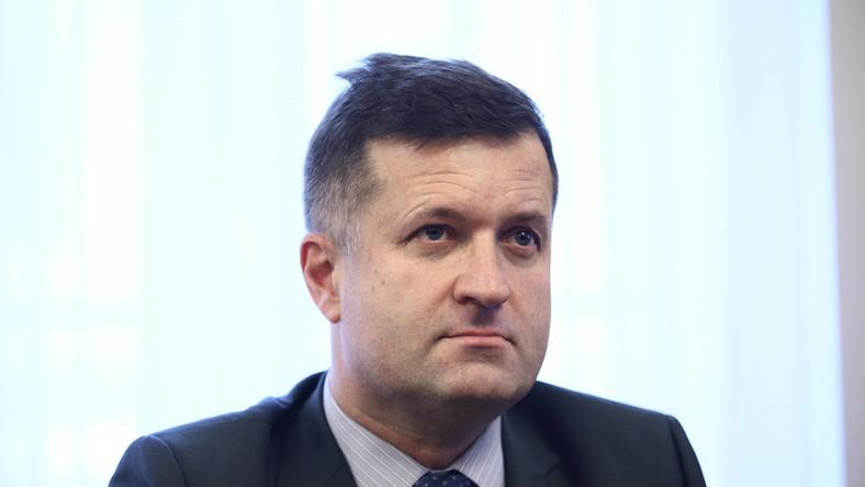 Gen. Jarosław Stróżyk