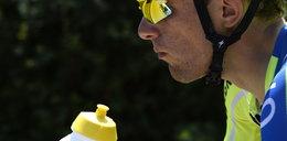 Wielki sukces Majki! Polak drugi w Tour de France