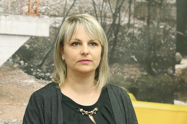 Mirna Savić Banjac