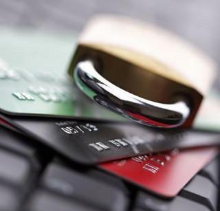 Nie tylko KAS. Pęcznieje liczba podmiotów mogących blokować rachunki bankowe