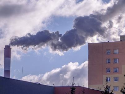 """MAE o polityce energetycznej Polski. """"Wizja dla sektora węglowego powinna być rzetelna"""""""