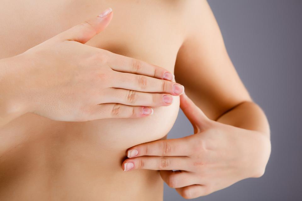 2. Ekstrakt z pieczarek ma właściwości antynowotworowe