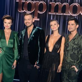 """""""Top Model 6"""": znamy zwycięzcę! Werdykt widzów zaskoczył wszystkich"""