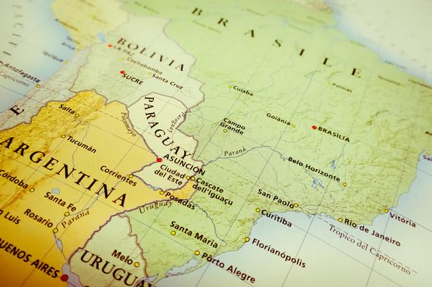 W Brazylii - drugim po USA kraju świata najmocniej zaatakowanym przez Covid-19 - zarejestrowano dotąd łącznie 13 mln zakażeń koronawirusem