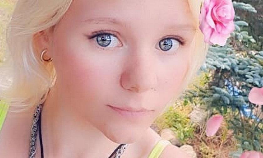 W środę 20 lipca ziścił się najczarniejszy scenariusz. Ciało młodej matki odnaleziono w lesie pod Oranienburgiem.