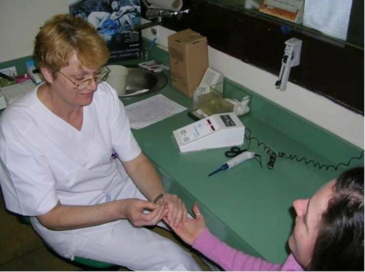 100455_nsinspekcija01ns--zdravstvena-inspekcija--laboratorija-klinickog-centra-2
