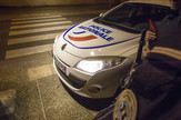 francuska policija EPA FREDERIC SCHEIBER