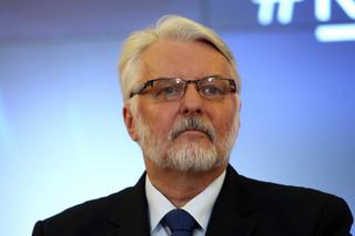 Polska odpowiedziała na zastrzeżenia KE: Utrwalenie demokratycznego porząd jest nadrzędnym celem władz