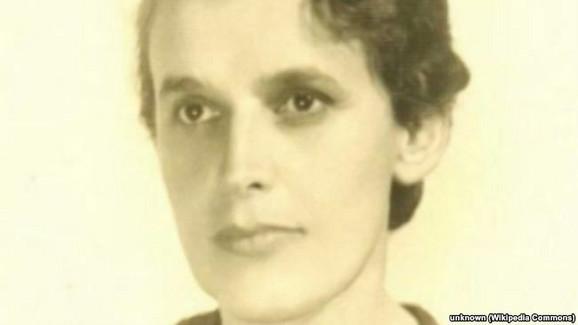 Vodila dnevnike tokom rata i spasavanja dece iz Jasenovca: Dijana Budisavljević