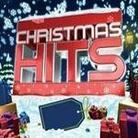 """Różni Wykonawcy - """"Christmas Hits (3CD)"""""""