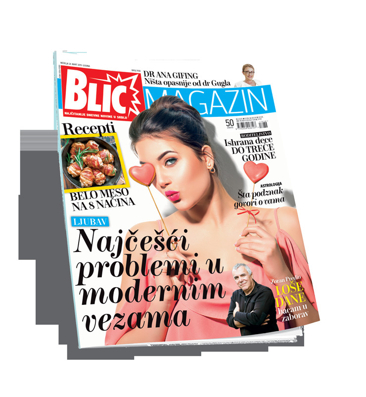 Simon Gipps Kent Top 10 Novine Blic Danasnje