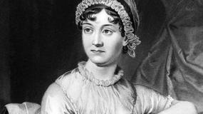 Tajemnicza śmierć Jane Austen. Czy zabił ją arszenik?