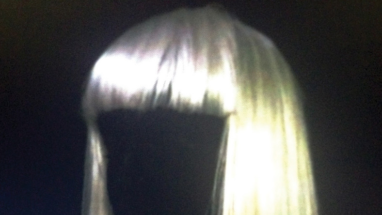 "Sia - ""1000 Forms of Fear"""