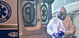Testy na koronawirusa dla pracowników - coraz więcej firm tak robi! Oto jak to wygląda