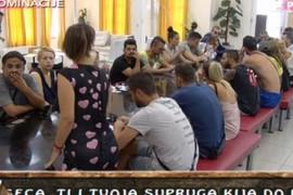 """SVI U ŠOKU Učesnicima saopštili kada se ZAISTA završava """"Zadruga"""""""