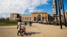 """Słowo """"Murzyn"""" znika z opisów eksponatów w Kopenhadze"""