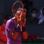 """Rafael Nadal ŠOKIRAO IZJAVOM i zabrinuo sve svoje fanove: """"Ne mogu da dam jasan odgovor, zaista nisam siguran!"""" Španac NE IGRA na Olimpijskim igrama!?"""