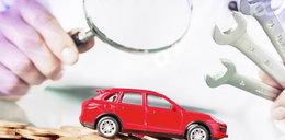 Jak prawidłowo wycenić używane auto?