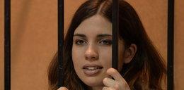 Amnestia w Rosji. Dla Pussy Riot i Greenpeace