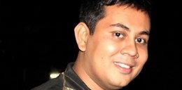 Śmierć blogera! Odważył się skrytykować terrorystów