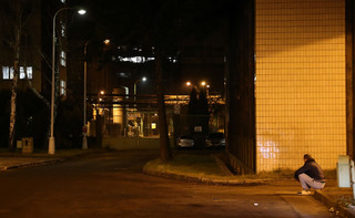 Tragedia w czeskiej kopalni - premier Słowacji złożył kondolencje