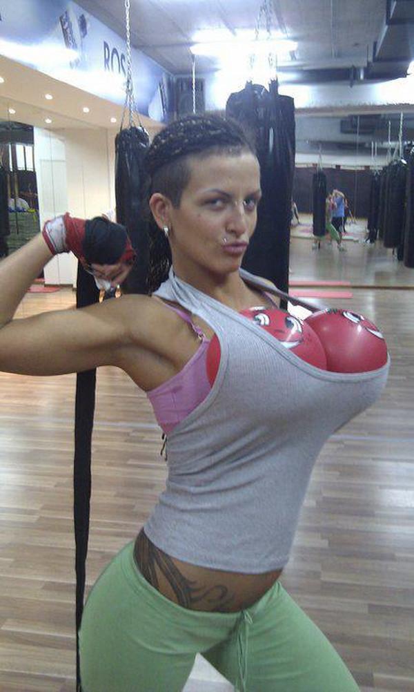 Jelena Krunić 1