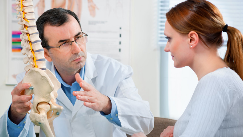 Pacjenci poszkodowani wskutek błędu medycznego będą mogli skorzystać z uproszczonej procedury dochodzenia roszczeń