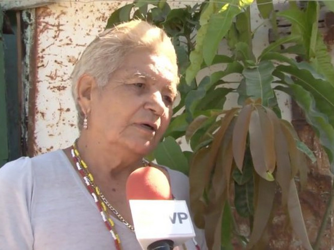 """Marija (70) je zapanjila lekare: """"Trudna sam!"""""""
