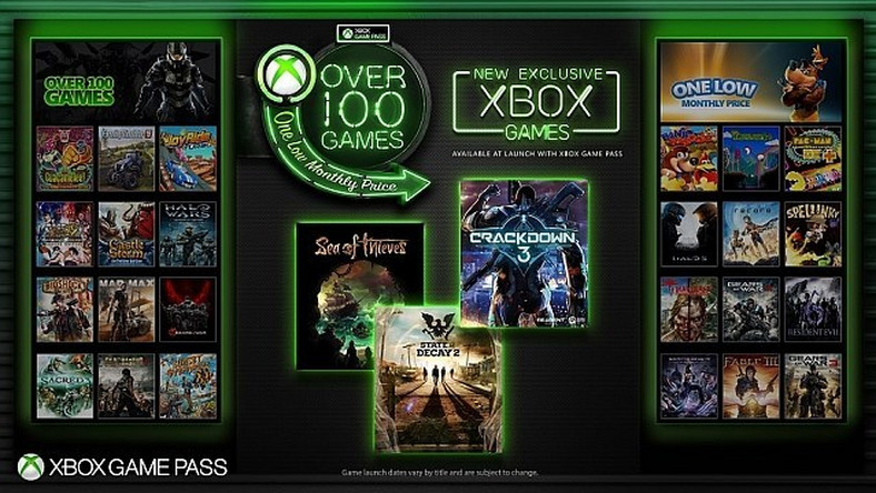 xbox-game-pass Open
