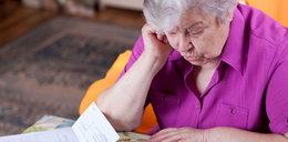Nowa emerytura minimalna. Ile wyniesie?