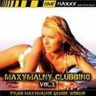 """Kompilacja - """"Maxymalny Clubbing"""""""