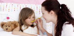 Kodeina w syropach na kaszel dla dzieci – trucizna bez recepty