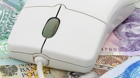 Wniosek o 500 plus nawet przez… bankowość elektroniczną