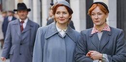 """Autorka """"Stulecia Winnych"""" ujawnia, dlaczego aktorki zniknęły z ekranu"""