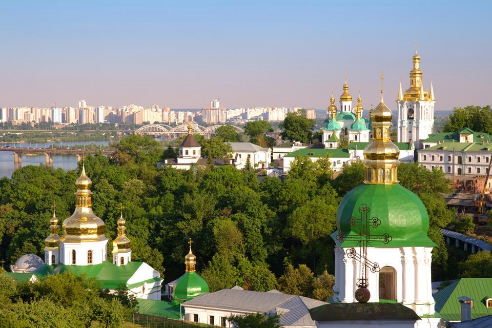 1. Kijów