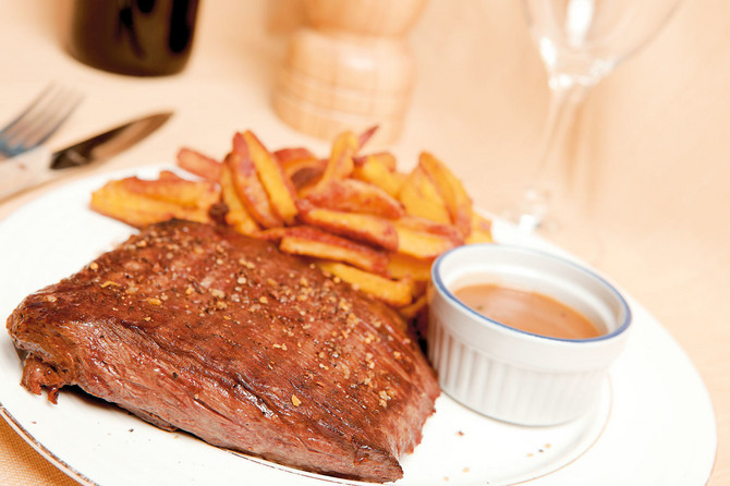 14433_PARISKI-FILE-U-BIBERU-stock-photo-steak-and-fries-on-a-plate-with-focus-on-the-steak-shutterstock_24863005