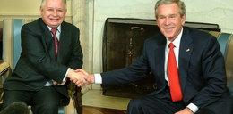 """WikiLeaks: """"Lech Kaczyński sztywny, ale lojalny"""""""