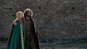 """""""Korona królów"""": co się wydarzy w 11. odcinku?"""