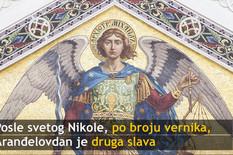 sorti_slava_arhandjelovdan_vesti_blic_safe